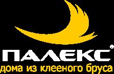 ПСК Палекс